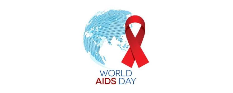 2016w-wolrd-aids-day